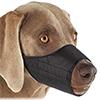 Купить капроновый намордник для собаки