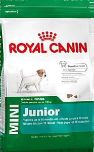 Корм для собак Роял Канин (Royal Canin) - купить корм для