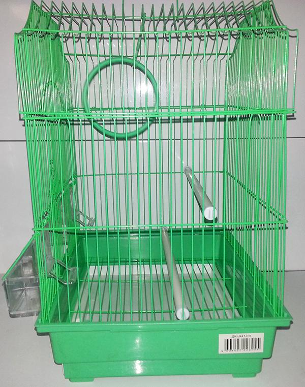 Влажные корма для кошек ROYAL CANIN - купить влажные