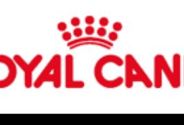 10 причин выбрать ROYAL CANIN